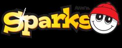 AWANA Sparks