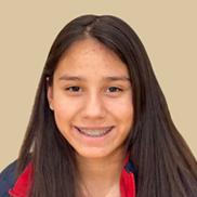 Hanna Orozco