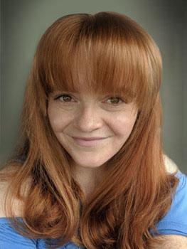 Katie Crews