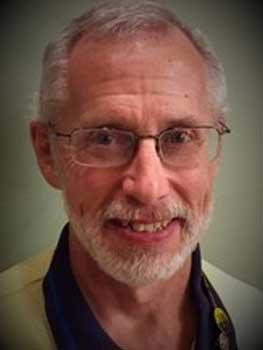 Keith Neihart