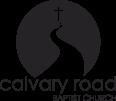 CRBC logo black