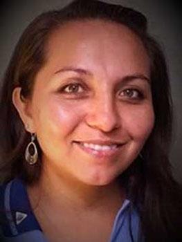 Paola Jaminet