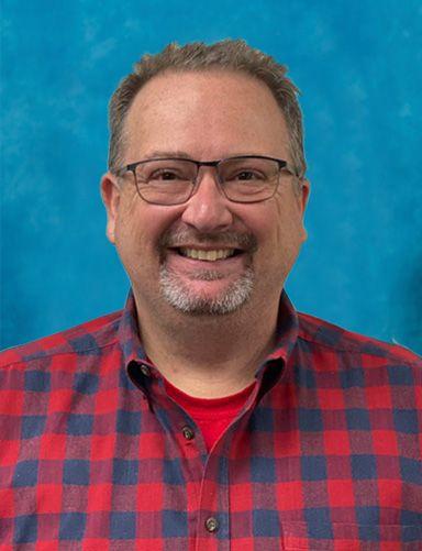Kevin Corey