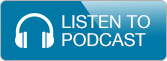 listen-to-podcast | manassas baptist church